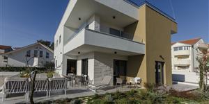 Apartmá - Srima (Vodice)