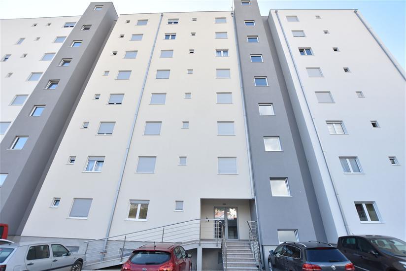 Appartamento Ivo