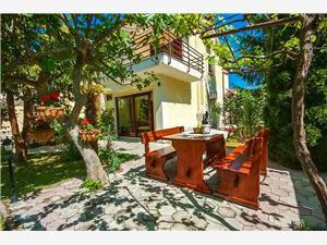 Maisons de vacances L'Istrie bleue,Réservez 1 De 71 €