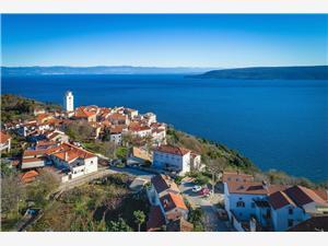 Apartament Zielona Istria,Rezerwuj Yasmin Od 210 zl