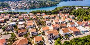 Apartmán - Stari Grad - ostrov Hvar