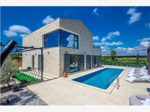 Vakantie huizen Libra Tar (Porec),Reserveren Vakantie huizen Libra Vanaf 307 €