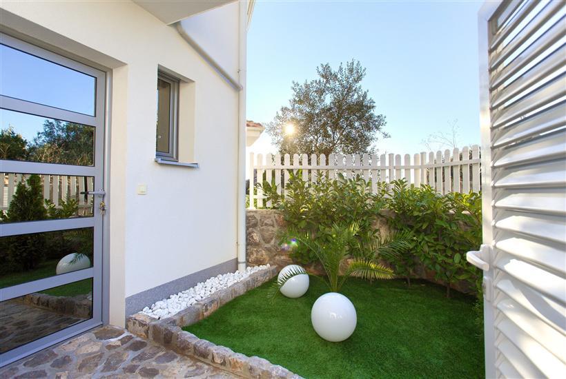 Villa Calma 1