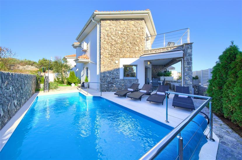 Villa Calma 2
