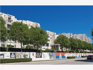Apartmaji Zvonko Kastel Sucurac,Rezerviraj Apartmaji Zvonko Od 68 €