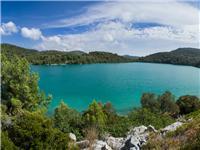 Day 5 (Wednesday)  Korčula– Mljet