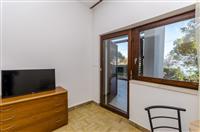 Apartman A3, na 3 osebe