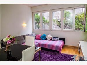 Apartmaji Vita Split,Rezerviraj Apartmaji Vita Od 99 €