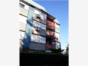 Apartment ANDREA Rijeka, Size 70.00 m2