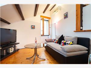 Apartamenty Lira Kastel Sucurac,Rezerwuj Apartamenty Lira Od 440 zl