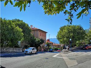 Apartmány Krimeja Rijeka,Rezervuj Apartmány Krimeja Od 1665 kč