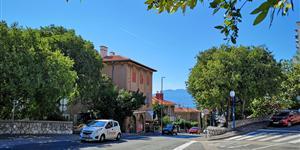 Apartment - Rijeka