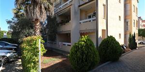 Apartman - Sv. Filip i Jakov