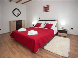 Apartmaji Kaleta Split,Rezerviraj Apartmaji Kaleta Od 79 €