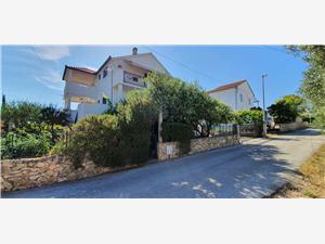 Apartmány Romarin Supetar - ostrov Brac,Rezervujte Apartmány Romarin Od 75 €