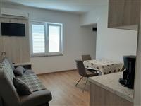 Apartament A4, dla 3 osób