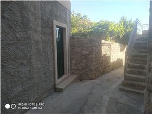 Apartments Postira Postira - island Brac,Book Apartments Postira From 105 €
