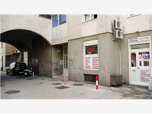 Apartmány Duplex Kastel Sucurac,Rezervujte Apartmány Duplex Od 79 €