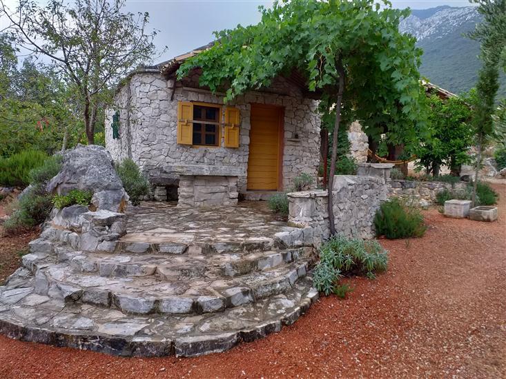 Dom Kadulja