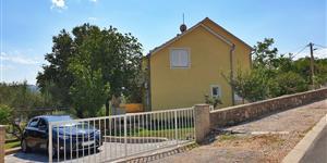 Apartment - Čižići - island Krk