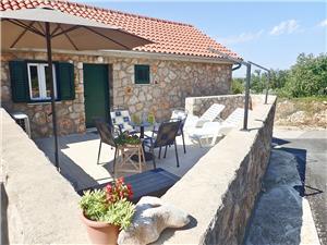 Appartamenti house Maslenica (Zadar),Prenoti Appartamenti house Da 93 €