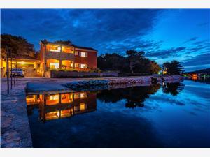 Apartma Severnodalmatinski otoki,Rezerviraj Golubinka Od 146 €