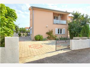 Dovolenkové domy Bernarda Krk - ostrov Krk,Rezervujte Dovolenkové domy Bernarda Od 86 €