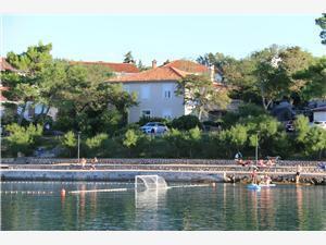 Appartamenti Car Silo - isola di Krk,Prenoti Appartamenti Car Da 73 €