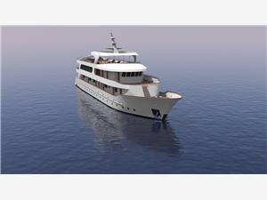 Adriatic Sky Special Cruise Discount
