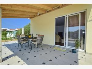 Appartamenti Divna Srima (Vodice),Prenoti Appartamenti Divna Da 117 €