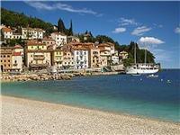 Day 7 (Friday) Opatija Riviera