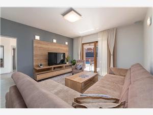 Üdülőházak Zöld Isztria,Foglaljon Ajlin From 95435 Ft