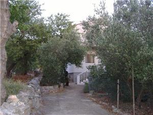 Appartement Les îles de Dalmatie du Nord,Réservez Denis De 86 €