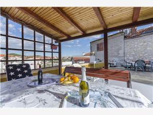 Apartmány sky Tribunj,Rezervujte Apartmány sky Od 28 €