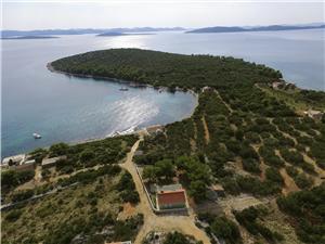 Dom na samote Zadar riviéra,Rezervujte Jesse Od 144 €