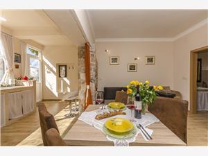 Appartamenti Mirella Pirovac,Prenoti Appartamenti Mirella Da 78 €