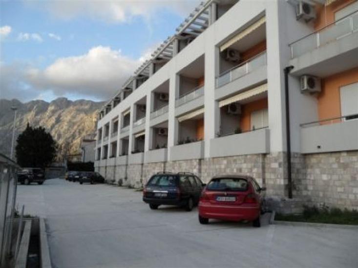 Apartman Jovicevic