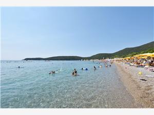 Ferienwohnungen Stanka Budva,Buchen Ferienwohnungen Stanka Ab 54 €