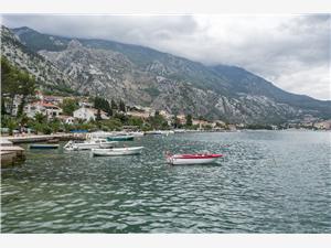 Apartment Bar and Ulcinj riviera,Book Jovicevic From 117 €