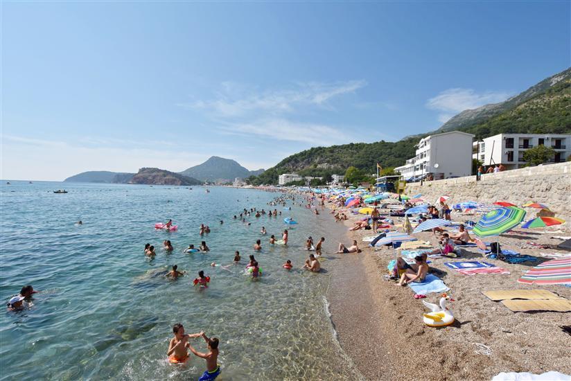 Ferienwohnungen Superior Lekovic