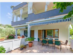 Apartamenty Marija Palit - wyspa Rab,Rezerwuj Apartamenty Marija Od 414 zl