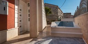 Dům - Trogir