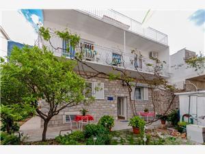 Apartmaji Tonči Makarska,Rezerviraj Apartmaji Tonči Od 117 €