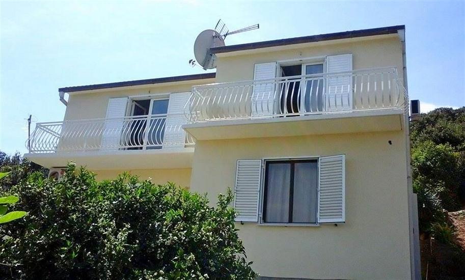 Apartamenty Mara
