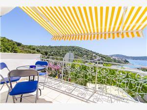 Appartamenti Dina Sevid,Prenoti Appartamenti Dina Da 95 €