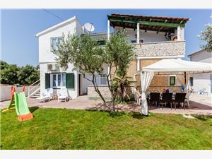 Appartamento Riviera di Šibenik (Sebenico),Prenoti Roca Da 104 €