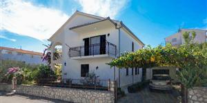 Apartmán - Okrug Gornji (Ciovo)
