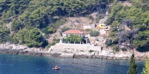 Дом - Gdinj - ostrov Hvar