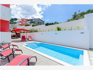 Дома для отдыха Kate Trogir,Резервирай Дома для отдыха Kate От 560 €