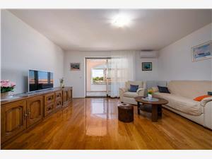 Апартаменты Jadro Cervar - Porat (Porec),Резервирай Апартаменты Jadro От 70 €
